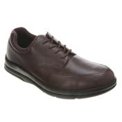 P.W. Minor Men's Pace Oxfords Shoes