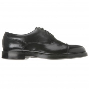 Florsheim Men's Dailey Oxfords Shoes