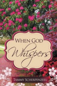 When God Whispers