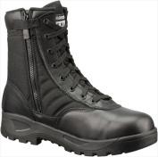 Original Swat Classic 23cm . SZ Safety Plus Mens, Wide, Black, 7 116001-W07.0 EU39