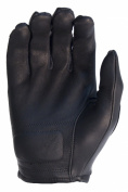 HWI CG100 Kevlar Combat Gloves, Medium