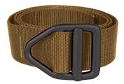 Propper 360 Belt Nylon Coyote XL F560675236XL