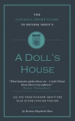The Connell Short Guide to Henrik Ibsen's A Doll's House