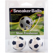Sof Sole Soccer Sneakerball