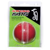 Kookaburra Swing Master Cricket Ball