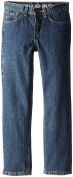 Dickies - KD120 Boys Icon 6-Pocket Jeans, Size