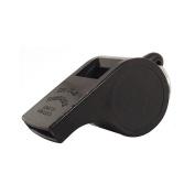 Acme Thunderer Whistle Model 558
