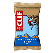 CLIF Energy Bar Chocolate Chip