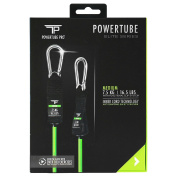 Elite Powertube Pro Green Medium Resistance