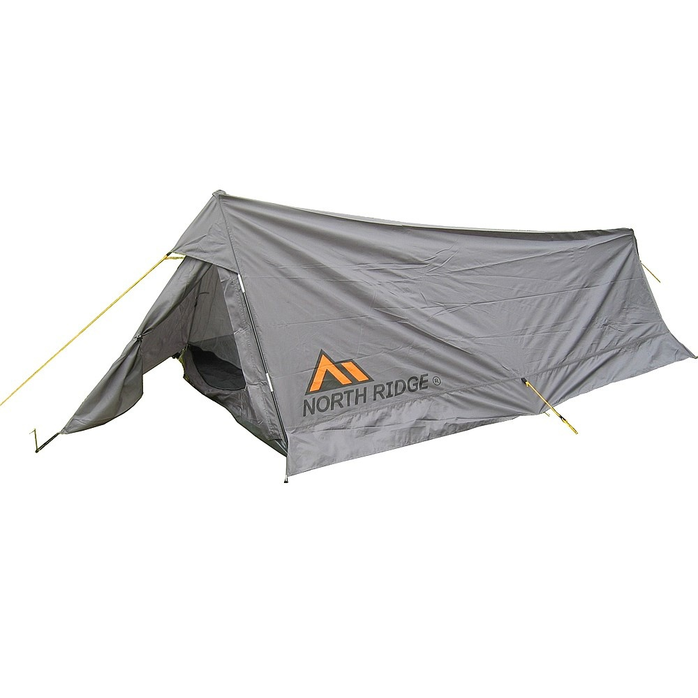 Buy Online  sc 1 st  Fishpond.com & North Ridge 1 Man Bivy Tent - Shop Online for Sports u0026 Outdoors in ...
