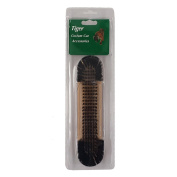 Tiger Pool Table Brush 23cm