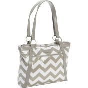 Kailo Chic Women's Casual Laptop Tote