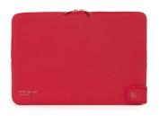 Tucano Second Skin Charge Up Apple MacBook Pro/Retina 38cm
