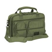 Voodoo Tactical Pro-ops Briefcase -
