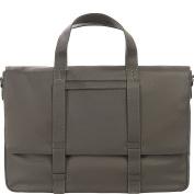 Tucano Tema MacBook Pro Bag