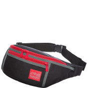 Manhattan Portage 80's Alleycat Waist Bag