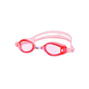 Finz Stealth Kids/Youth Goggles