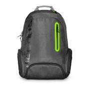 Bad Boy Urban Assault Backpack - Grey