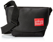 Manhattan Portage Neoprene Messenger Bag Jr – Small