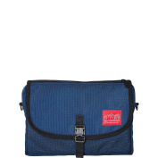 Manhattan Portage Red Hook Bag