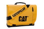 CAT Bryce Messenger Bag