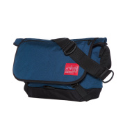 Manhattan Portage Quick-Release Messenger Bag