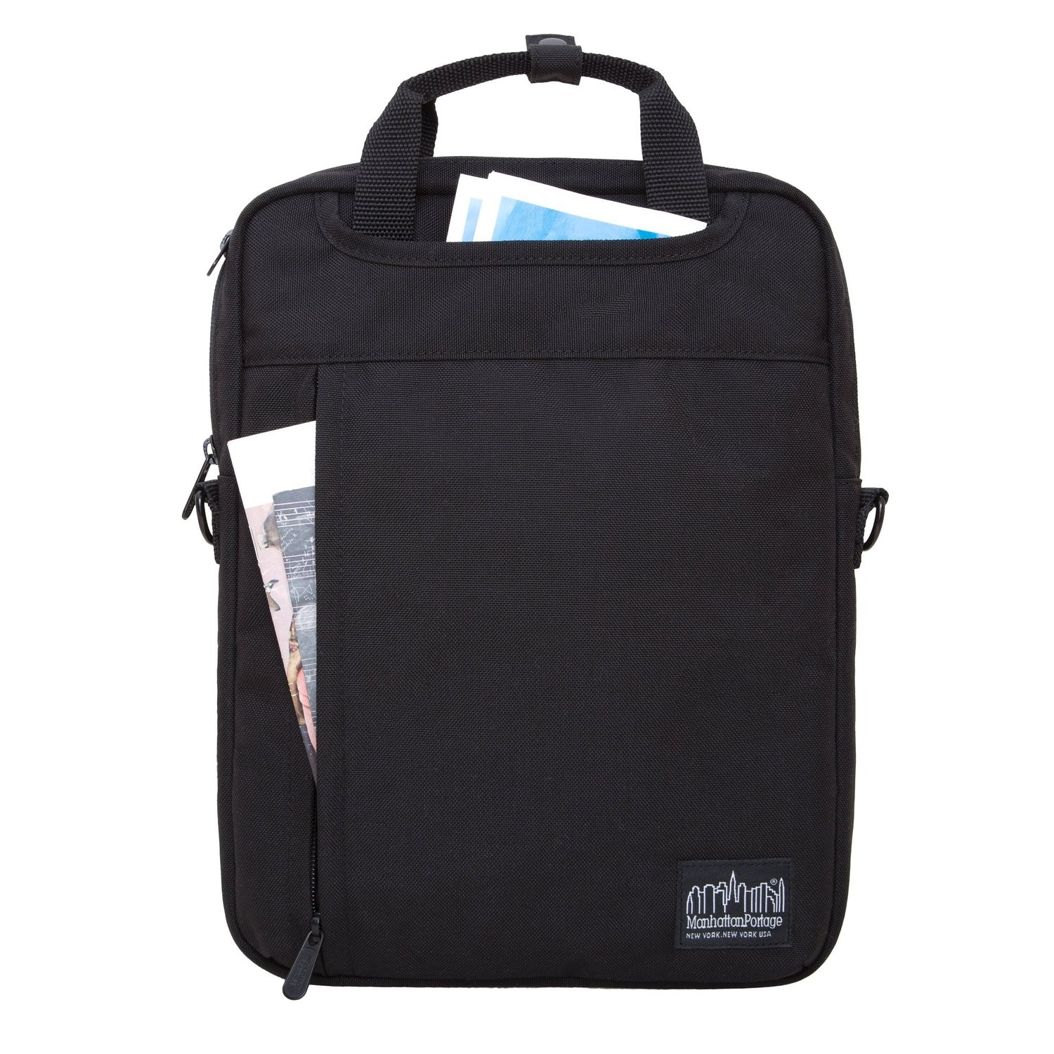 3cdc3b6ee354 Manhattan Portage Bags  Buy Online from Fishpond.co.nz