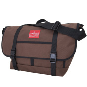 Manhattan Portage New York Messenger Bag