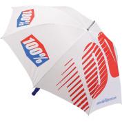 100% Umbrella White 70801-000-00