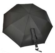 The Indestructible Umbrella Folding Model Straight Handle Defence