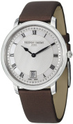 Frederique Constant Slim Line Ladies Watch 220M4S36-2