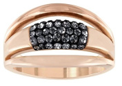 . Cypress Ring Size 58- 5139695