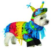Pinata Dog Costume