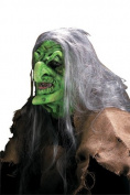 Rubie's Costume Co Reel F/X Latex Swamp Hag Costume
