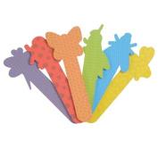 Bug Craft Sticks