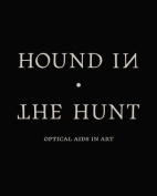 Hound in the Hunt
