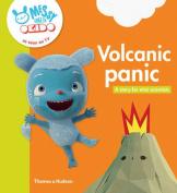 Volcano Panic