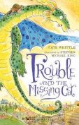 Trouble and the Missing Cat