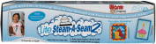 Lite Steam-A-Seam 2 Double Stick Fusible Web, 46cm x 25 yds