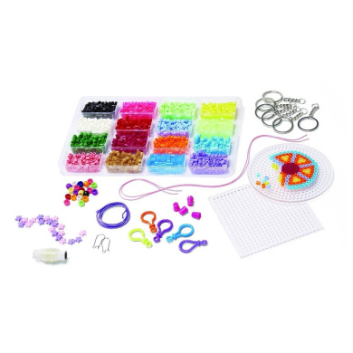 Totally Me! Fusion Bead Craft Kit