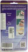 Envirotex Jeweller's Grade Clear Epoxy Resin - 60ml Kit