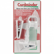 Sullivans White -Cordminder For Iron