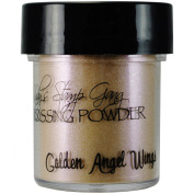 Lindy's Stamp Gang 2-Tone Embossing Powder .150ml Jars