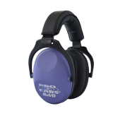 Pro Ears NRR 25 ReVO Highlander Hearing Protection Youth and Women Ear Muffs