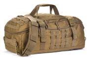 Red Rock Outdoor Gear Traveller Duffle Bag