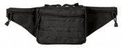 Voodoo Tactical Hide-a-weapon Fannypack -