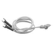 Cecilware FRYER LEAD WIRES L113A