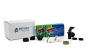 Berkey Maintenance Kit by Berkey