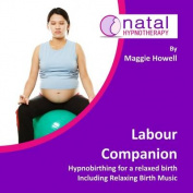 Labour Companion [Audio]