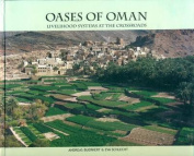 Oases of Oman